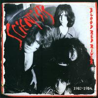 The Scientists - Blood Red River 1982-1984