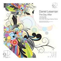 Daniel Leseman - The Day After