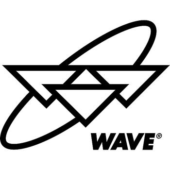 Francois K. - Best Of Wave Music Vol. 1