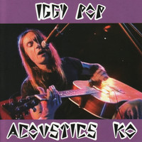 Iggy Pop - Acoustics KO