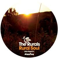 The Rurals - Rural Soul