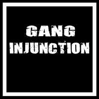Young Buck - Gang Injunction (Explicit)