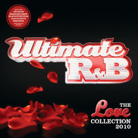 Various Artists - Ultimate R&B Love 2010 (International Version [Explicit])