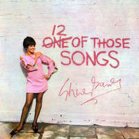 Shirley Bassey - 12 Of Those Songs