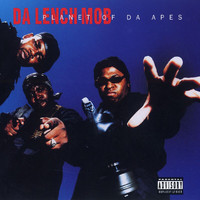 Da Lench Mob - Planet OF Da Apes (Explicit)