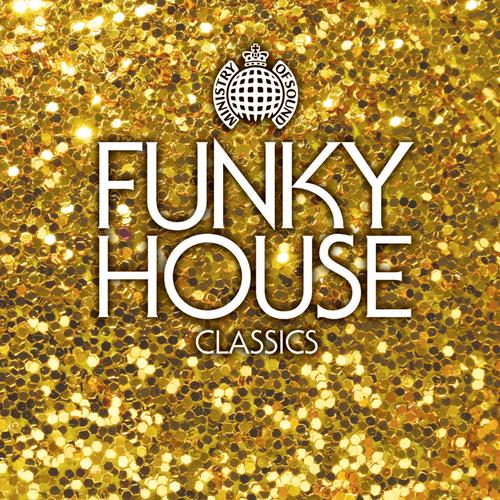 Funky house classics hmvdigital for Funky house classics