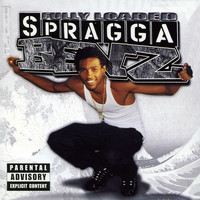 Spragga Benz - Fully Loaded