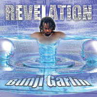 Bunji Garlin - Revelation