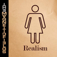 The Magnetic Fields - Realism (Standard)