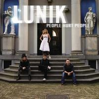 Lunik - People Hurt People