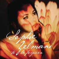 Sophie Zelmani - To Be Forgiven