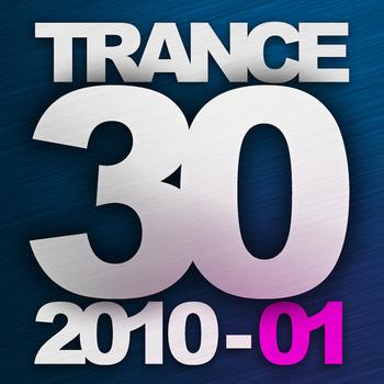 Various Artists - Trance 30 - 2010 - 01
