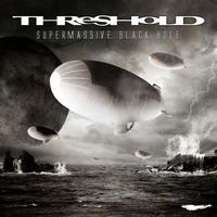 Threshold - Supermassive Black Hole