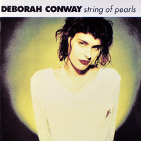 Deborah Conway - String Of Pearls