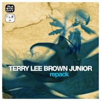 Terry Lee Brown Junior - Repack