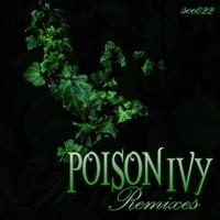 Signal Deluxe - Poison Ivy Remixes