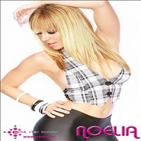 Noelia - Estuve A Punto De Llorar (original) single