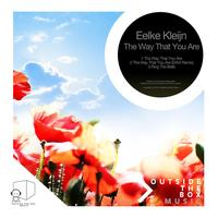 Eelke Kleijn - The Way That You Are