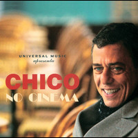 Chico Buarque - Chico No Cinema (CD-2)