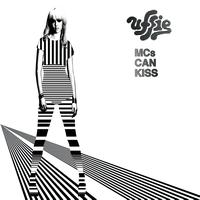 Uffie - MCs Can Kiss