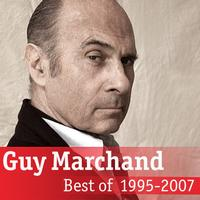 Guy Marchand - Best Of Guy Marchand