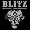 All Out Blitz: The Very Best Of  Blitz