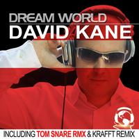 David Kane - Dream World