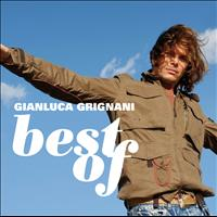 Gianluca Grignani - Best Of