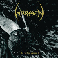 Warmen - Best of Warmen - The Evil that Warmen Do