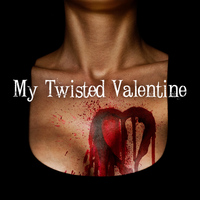 The City of Prague Philharmonic Orchestra - My Twisted Valentine