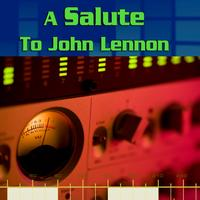 Working Class Heroes - A Salute To John Lennon