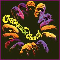 Chamaeleon Church & Chevy Chase - Chamaeleon Church (New Edition)