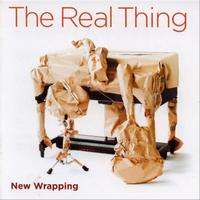 The Real Thing - New Wrapping
