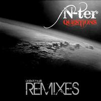 N-ter - Questions Remixes