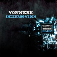 Vorwerk - Interrogation