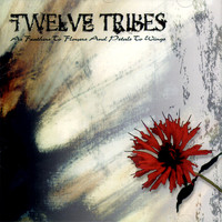 Twelve Tribes - As Feathers to Flowers and Petals to Wings