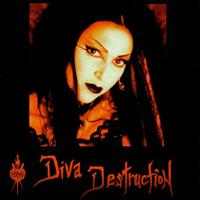 Diva Destruction - Passion's Price