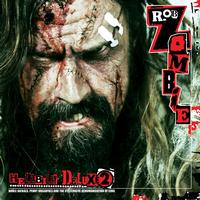 Rob Zombie - Hellbilly Deluxe 2 (Explicit)