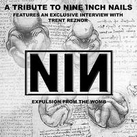 The Insurgency - A Tribute to Nine Inch Nails: Expulsion From The Womb