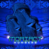 Moaiact - Numbers