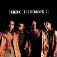 B2K - B2K  The Remixes  Vol. 1