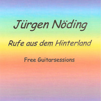 Juergen Noeding - Days Of Power