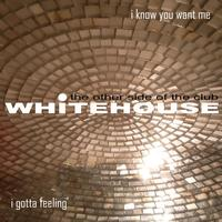 Whitehouse - The Other Side of the Club