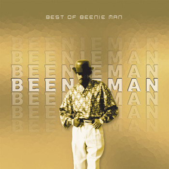 Beenie Man - Best Of (collector's Edition)