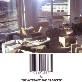 The Internet - The Cassette