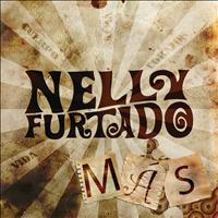 Nelly Furtado - Mas (Di Più) (Italian Version)