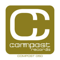 Various Artists - Compost 50
