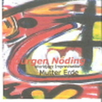Juergen Noeding - Running for Love