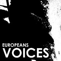 Europeans - Voices
