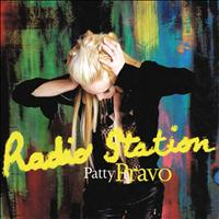 Patty Pravo - Radio Station